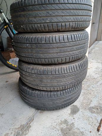 Летни гуми Michelin 185/65 R15