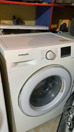Продажа стиральных машин с гарантией