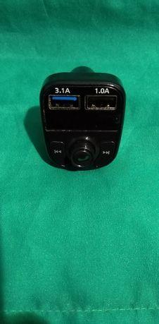 Продам модулятор X8