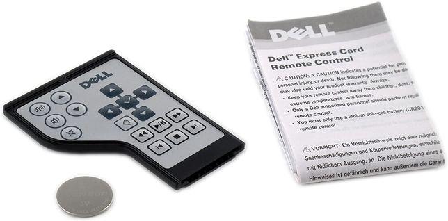 Dell telecomanda FW331 MR425