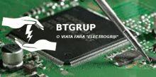 Reparatii TV , LCD , LED , SMART TV , PLASMA BUCURESTI sector 4