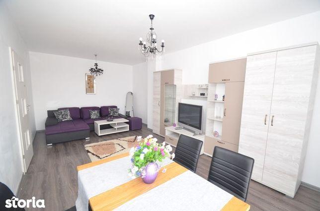 Apartament nou in Complexul Studentesc