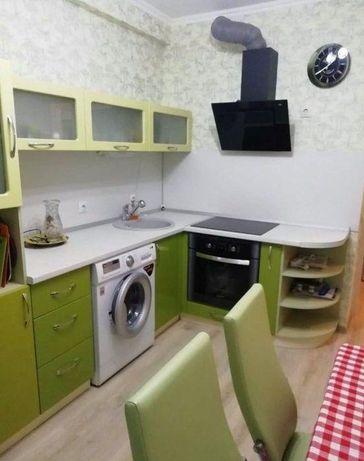 Ссдам двухкомнатную квартиру Зенкова/Шевченко