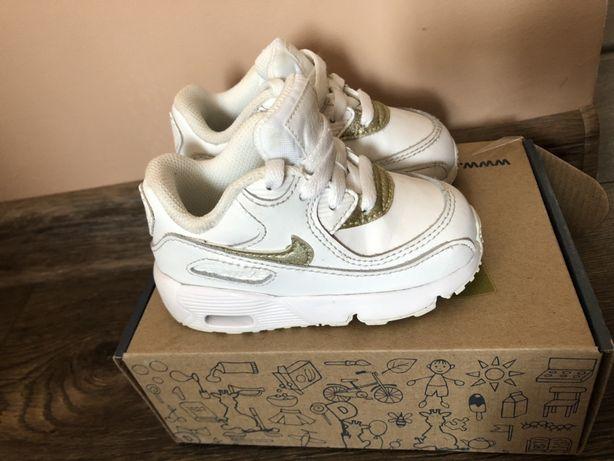 Adidasi Nike copii