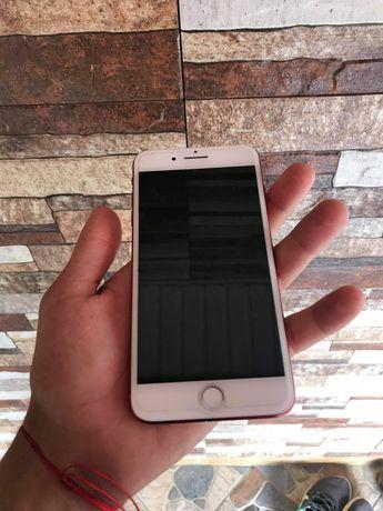 Iphone 7 plus doar schimb cu iphone x