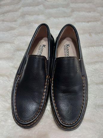 Продам обувь 32 размер