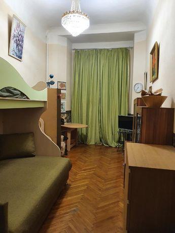 Сдаётся двухкомнатная квартира ул. Сатбаева