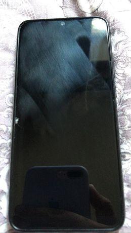 Продам или обменяю Xiaomi MI A3