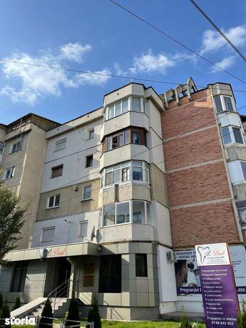 Garsoniera confort 1, etaj 2, Martir Horia