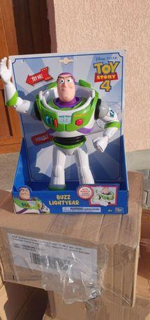jucarie Buzz Lighyear-Disney Toy Story 4
