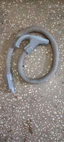 Продам шланг с ручным управлением на пылесос LG