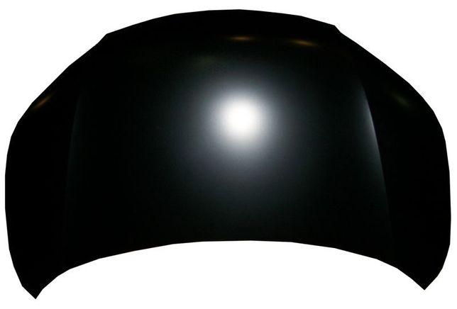 Капот на Honda Cr-v / Срв 12-16 (рыйсталинг)