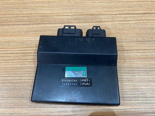 Vulcan 900 clasic, VN900, computer controler original