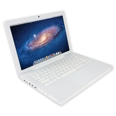 Dezmembrez Apple Macbook 13 Intel Core 2 Duo 160GB HDD 2GB RAM SuperDr