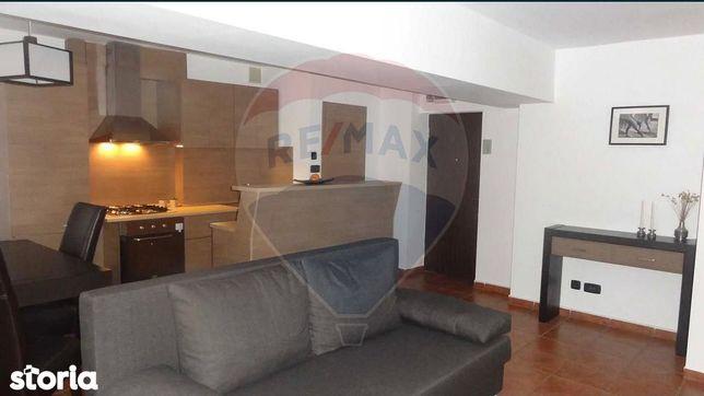 Apartament cu 3 camere de inchiriat, Micalaca