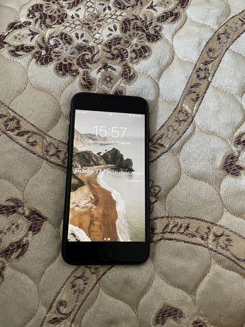 Iphone 7 32 гига