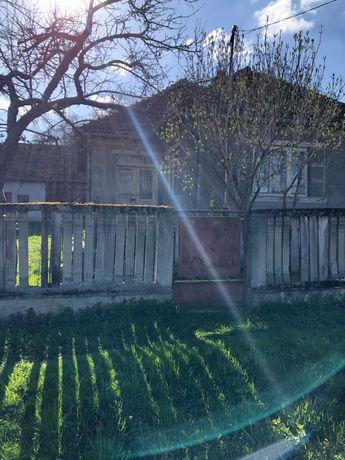 Casa de vanzare in localitatea Rus, Str.principala, Nr.109