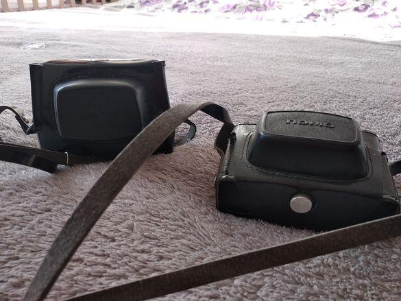 Продавам фотоапарати