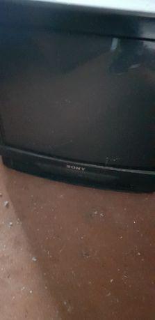 Vind tv