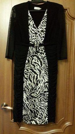 платье белоруссия