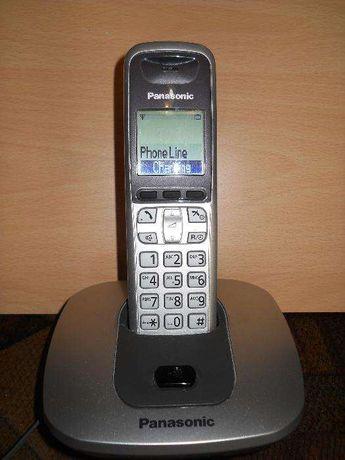 Telefon Panasonic cordless