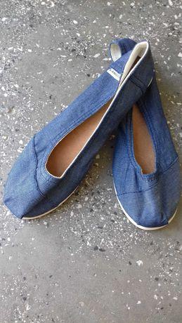 Дамски текстилни обувки KANGOL
