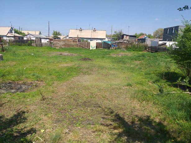 Продам земельный участок в г.Абае