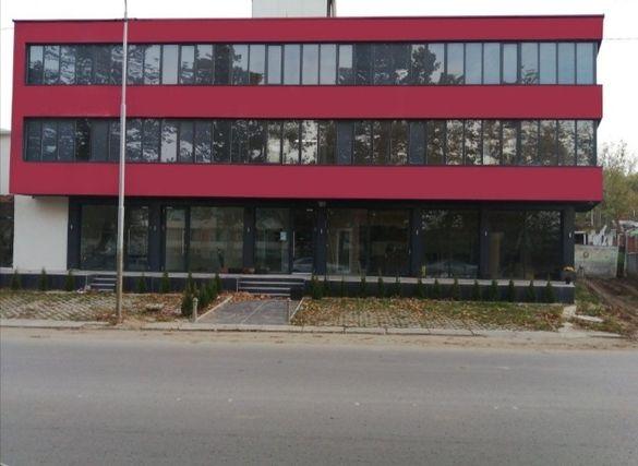 Авто сервиз и сервиз за гуми под наем СИЛИСТРА