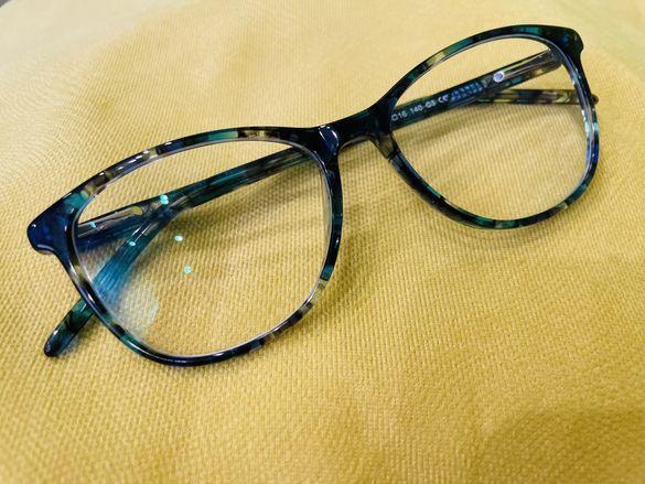 Рамка за очила/диоптрични