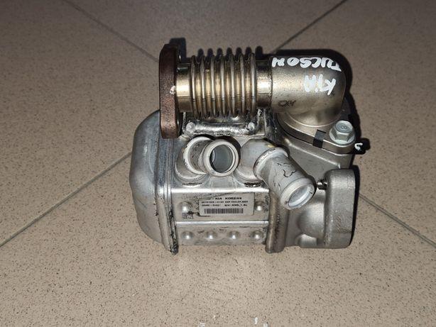 Răcitor gaze EGR Hyundai Tucson 1.6,1.7Crdi(28640-2U001)