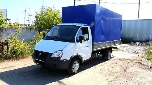 Газель недорого грузоперевозка перевозка Услуга грузчика по часам 2000