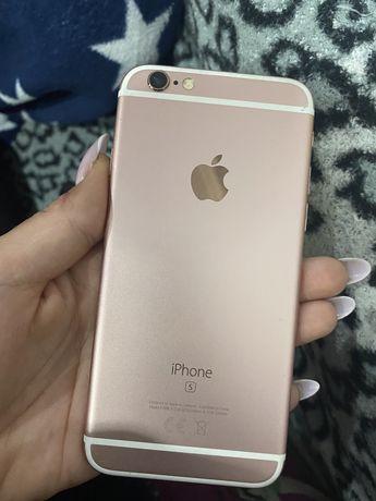 Айфон6sпродпм