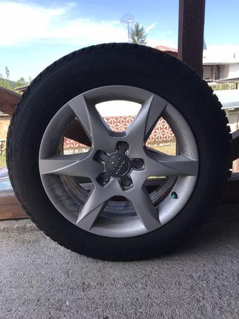 Jante Audi R16 205/60/16 96H