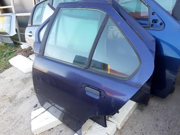 Врата врати за БМВ Е36 BMW E36