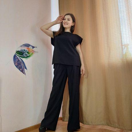 Женская одежда города Алматы
