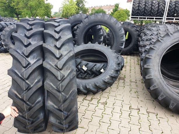 Cauciucuri noi 12.4-36 noi avem orice anvelope industriale sau agricol