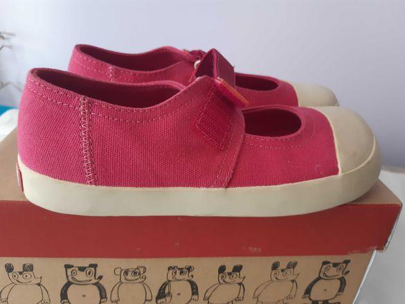 -40% CAMPER Нови обувки