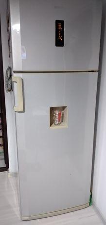 Repar la domiciliu frigidere congelatoare masini de spălat automate