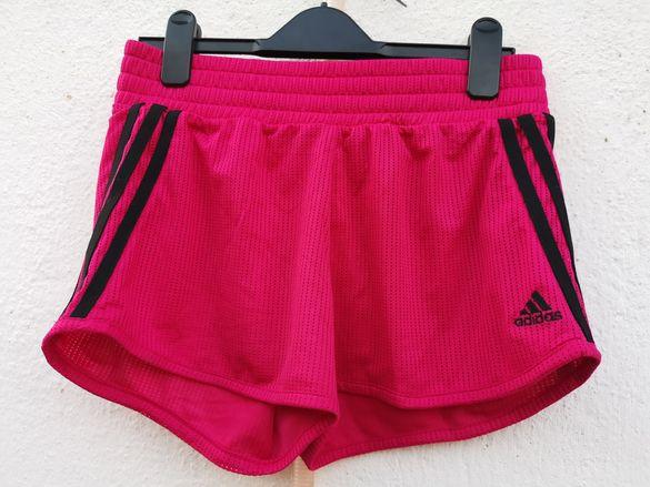 Adidas дамски панталонки оригинални С размер