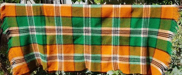 Родопско одеяло                                  .