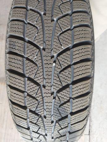 Продам    шины абсолютно новые зимние