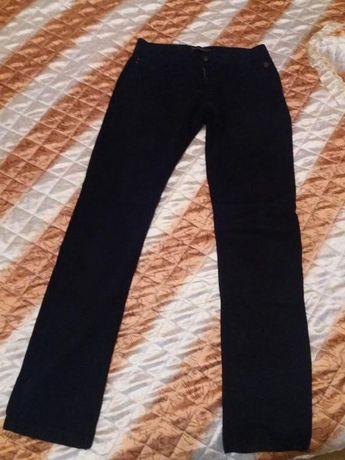 Спортен панталон/тип дънки