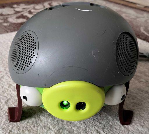 Vand Boxa 2.1 Angry Birds Gear 4 (helmet pig speaker)