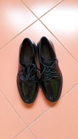Zara   pantofi dama