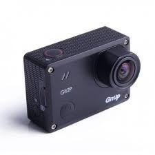 Vand GitUp Git2, cameră video sport cu senzor SONY 2160P 140° FOV