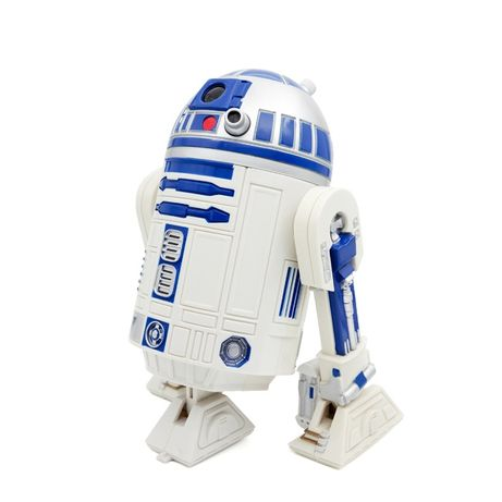 Figurina Kenner Star Wars 1/6 R2-D2