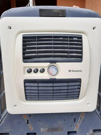 Aer conditionat Dometic  B1500