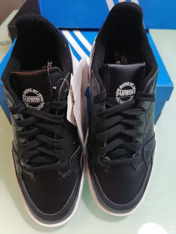 Adidas supercourt j