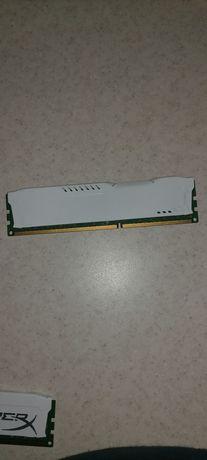 ОЗУ DDR3 4gb 1600mhz(x2)