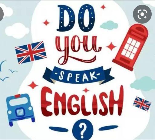Meditatii limba engleza
